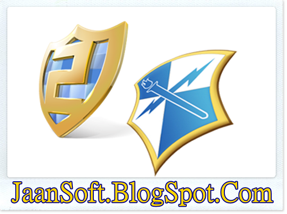 Emsisoft Internet Security 10.0.0.5641 For Windows Full
