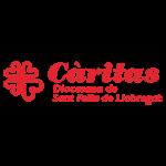 Caritas Sant Feliu
