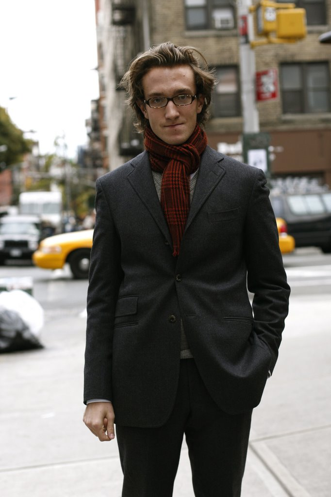 mens scarf mens scarves how wear a scarf