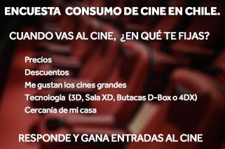 Libro Industria Cine Chileno