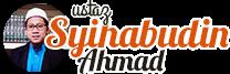 Ustaz Syihabudin Ahmad