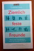 http://lenasbuecherwelt.blogspot.de/2014/09/rezension-susanne-lang-ziemlich-feste.html