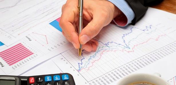analysis lemak dan minyak pdf free