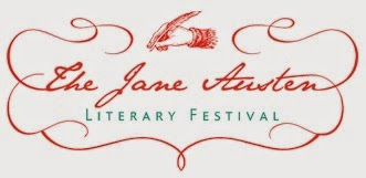 The Jane Austen Literary Festival