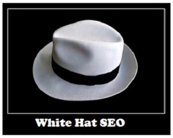 teknik-white-hat-seo
