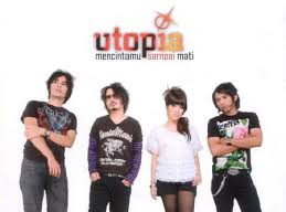 download lagu utopia mencintaimu sampai mati