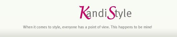Kandi-STYLE