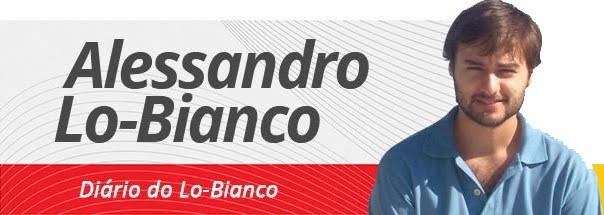 Diário do Lo-Bianco