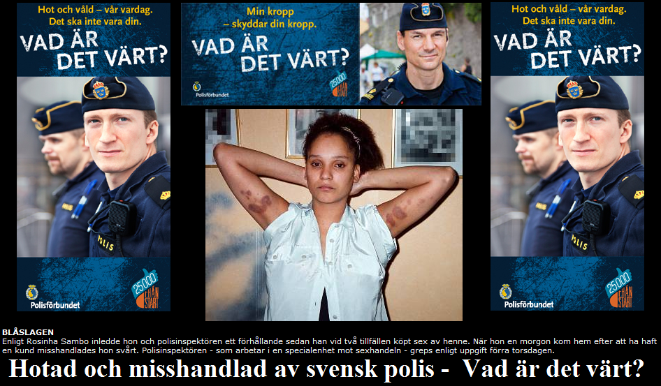 swedish porr gratis porrfilm