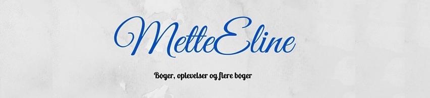 Mette Eline