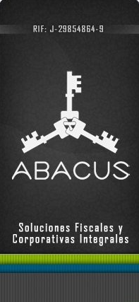 Abacus Asesores ML, C.A.
