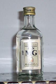 Mg espana
