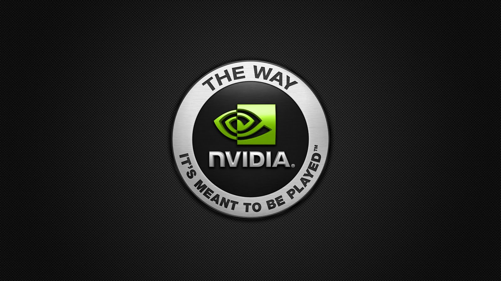 http://3.bp.blogspot.com/-nnljtcPlKk0/TmdWYFISWjI/AAAAAAAAArg/vZO83T7UFGA/s1600/nVidia-the-way-1080p-hd-wallpaper.jpg