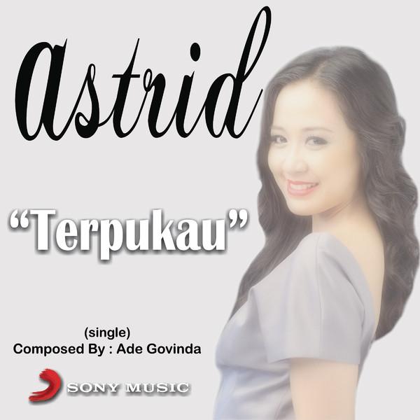 Astrid - Terpukau
