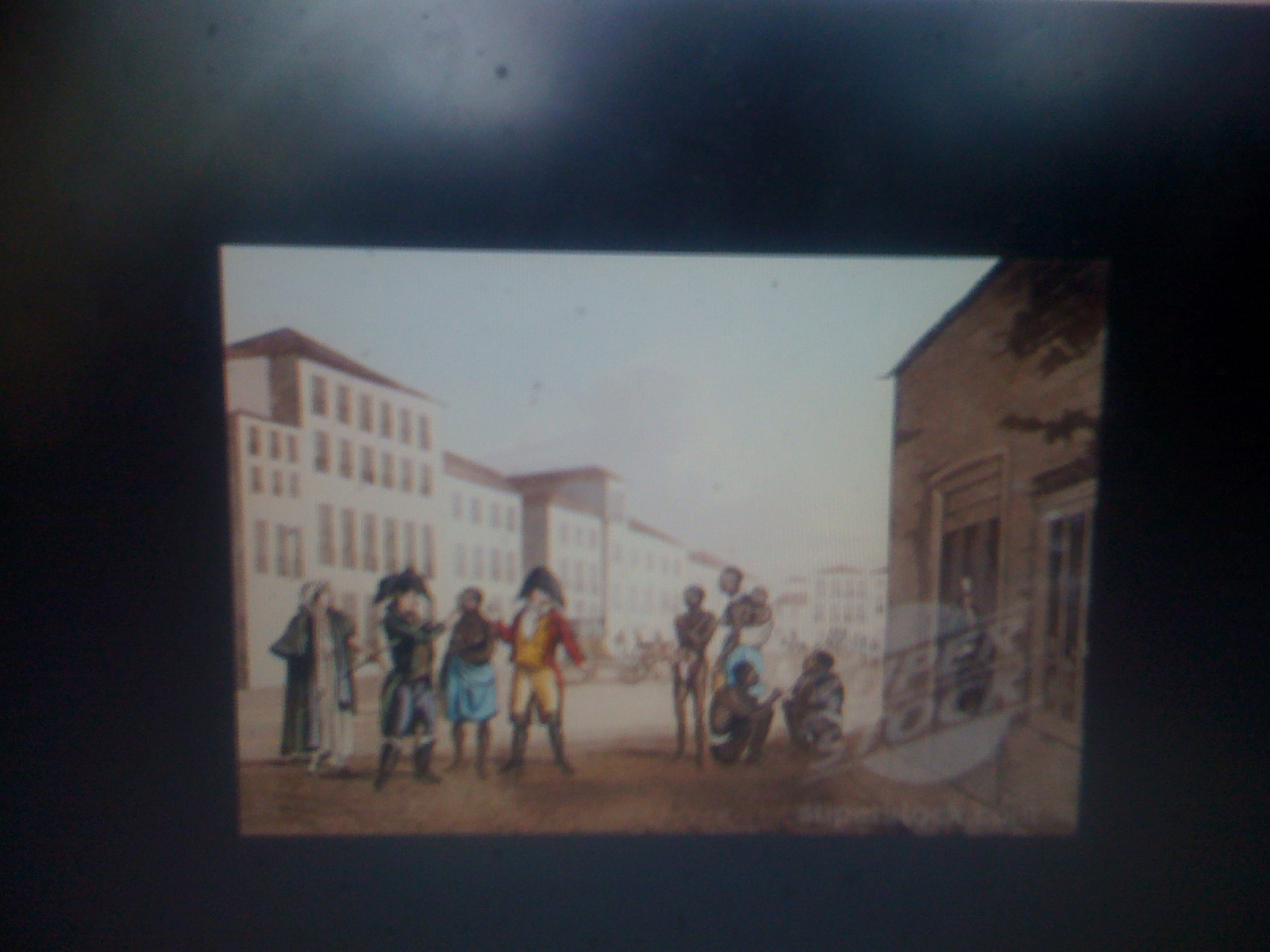slaves in the ottoman empire 17082018 the history of military of the ottoman empire can be divided in five main  the captive slaves were converted to islam and trained in the sultan's.