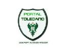 Portal Toledano - Información del C.D. Toledo