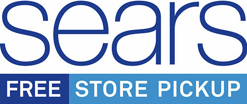 http://www.sears.com/free-store-pickup/dap-120000000360416?adCell=A0_bopis&SID=ISm21700224x000079