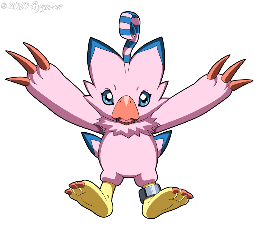 Pokemon big brother