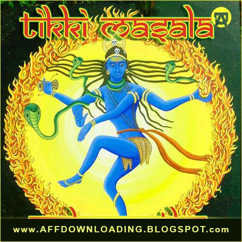 Tikki Masala – Mohavastha – 2015/2016