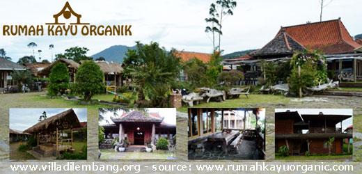 <b>villa-rumah-kayu-lembang</b>