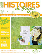 Publication HDP N°51