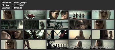 Short Film 3