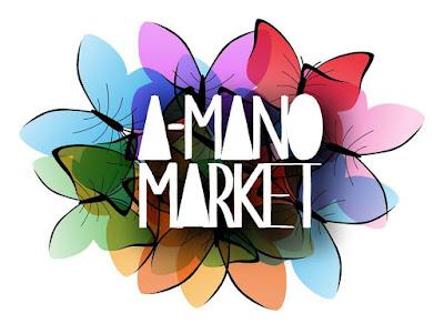 A-mano market