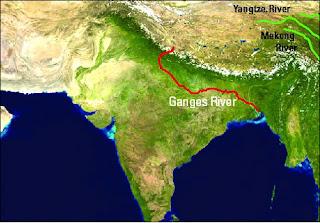 India un viaje imperdible para el Turista