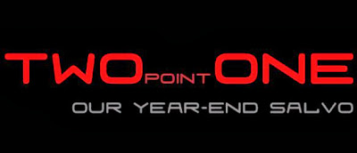 Cherry Mobile Two Point One Year End Salvo