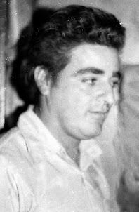 47. Jaime Zumbado Gémez,