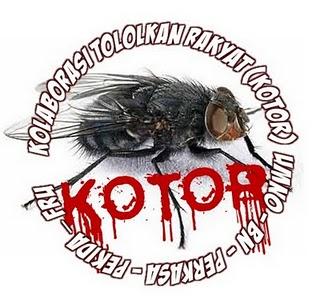 http://3.bp.blogspot.com/-nnyeHSj_1Fw/TfqJdz9x0DI/AAAAAAAAIDA/mg0kY3DQiLE/s1600/KOTOR.jpg