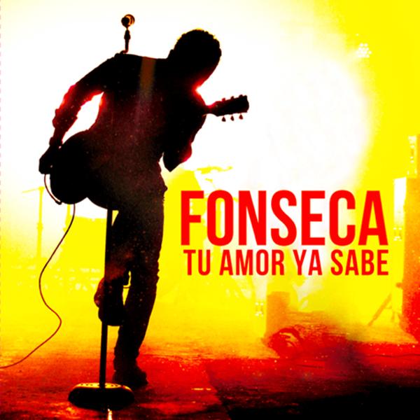ganador-Grammy-Latino-FONSECA-ciclo-promoción-lanzamiento-sencillo-TU-AMOR-YA-SABE-2014