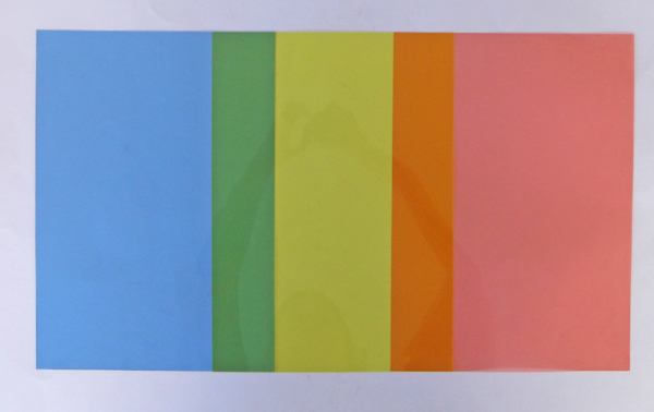 colored transparent sheet, colored transparent plastic sheet, colored transparent PVC sheet, PVC sheet, plastic sheet,