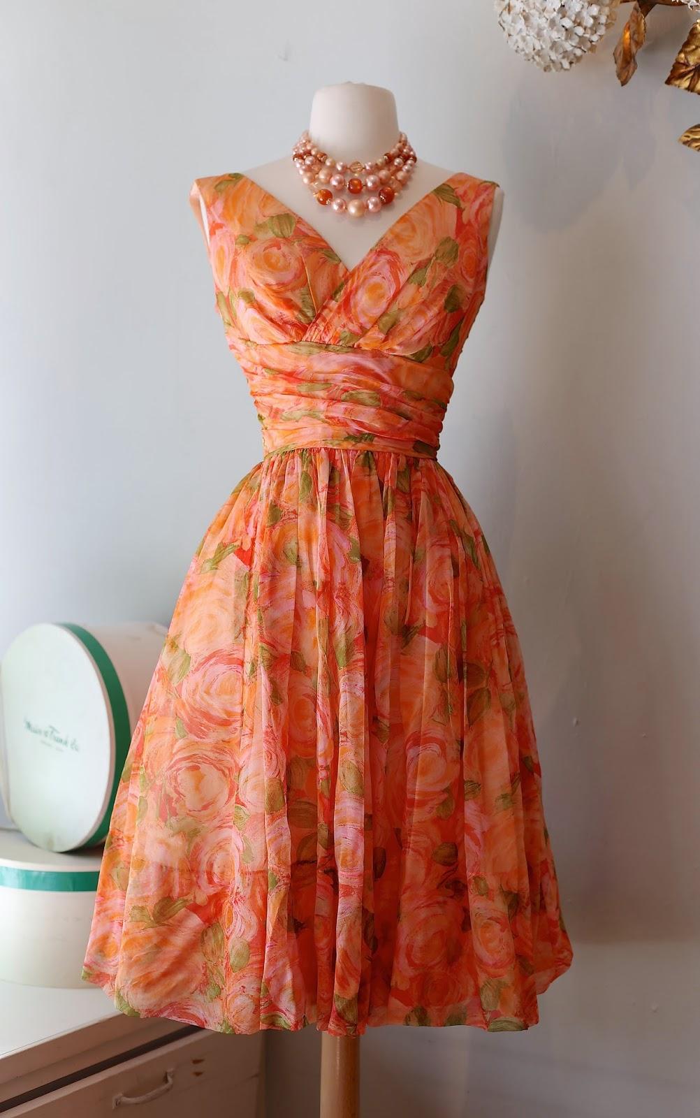 Xtabay Vintage Clothin...