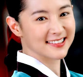 Lee Young Ae Unnim  ♥