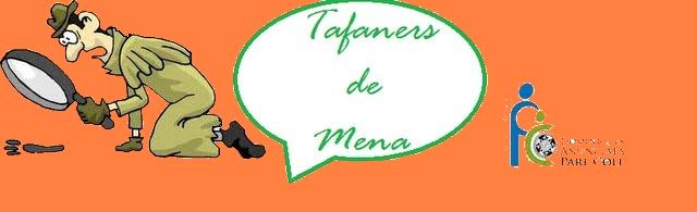 TafanersDeMena