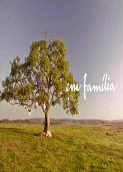 Novela Em Familia Capitulo Final
