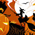 15 Scary Halloween HD Wallpapers