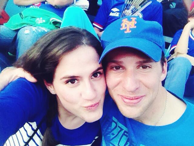 Cruz Azul v Puebla: Marco Fabian Puskas Nominee