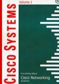 DVD Cisco Software