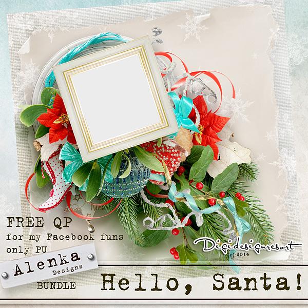 http://3.bp.blogspot.com/-no9iJjldejY/VHC72A8MZ4I/AAAAAAAAByM/I34V6UduYHI/s1600/Alenka_Hello_Santa_QPfree_pv.jpg