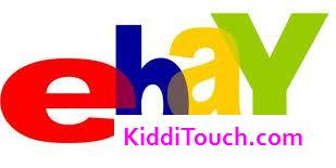 KiddiTouch at ebay