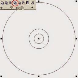 Membuat Cover CD/DVD dengan Coreldraw