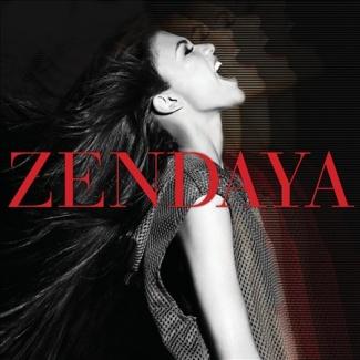 Zendaya (Enhanced)