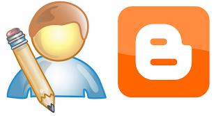 Blogger için Wordpress Tarzı Yazar Hakkında Kutucuğu