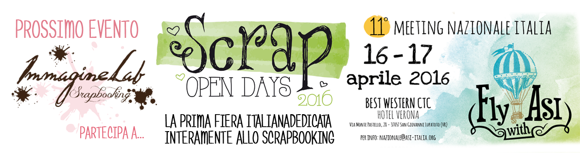 Open Day Scrap 16-17