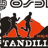 Osde Tandilia
