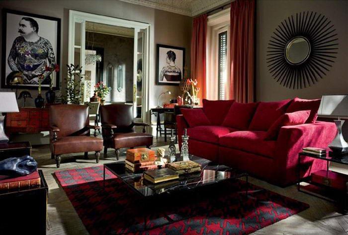Homtwo espacios septiembre 2012 for Muebles corte ingles outlet