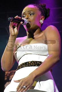 Unathi_Msengana_Amstel_Golden_Hour_Macufe_2012