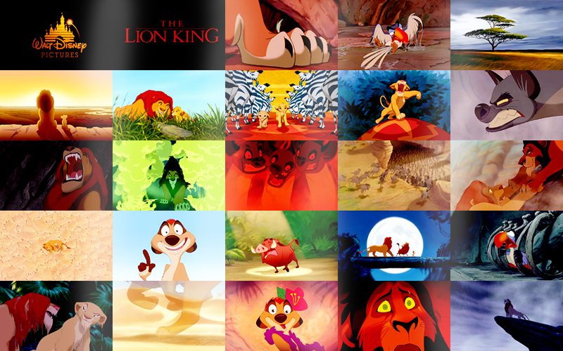 lion king 4 part 1 movie    vengalam malayalam movie song
